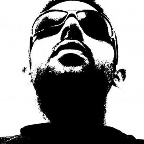 Emad Ziaei's avatar