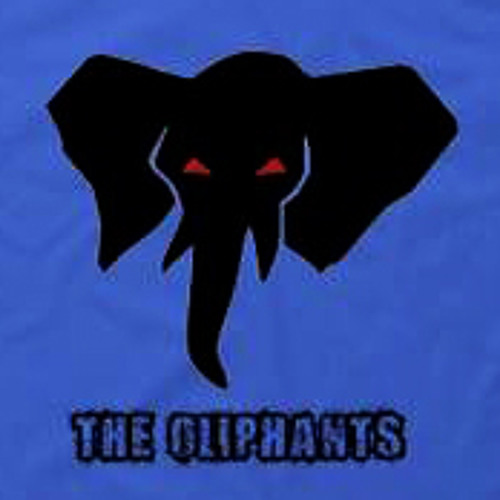 The Oliphants's avatar