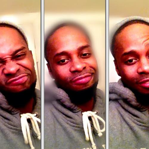 Dre Mill's avatar
