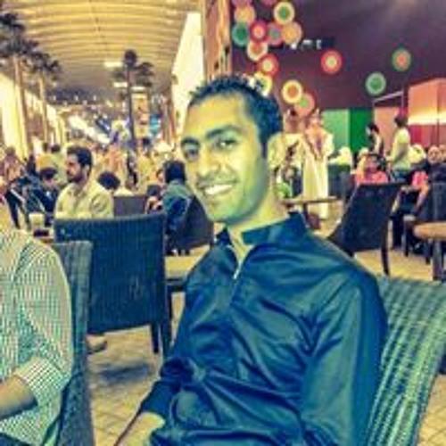 Mohamed Moneer Mohamed's avatar