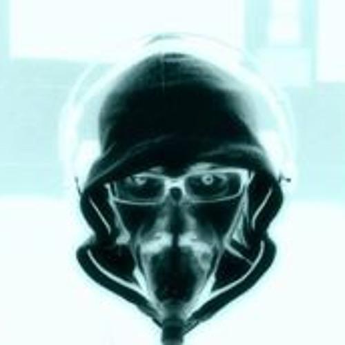 Kali Zef's avatar