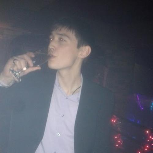 Adilseit Seitgaziiev's avatar