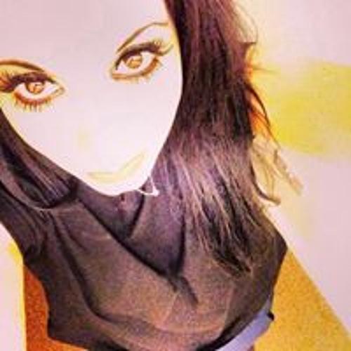 Amanda Kingett's avatar