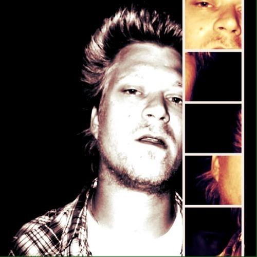 schwede_84's avatar