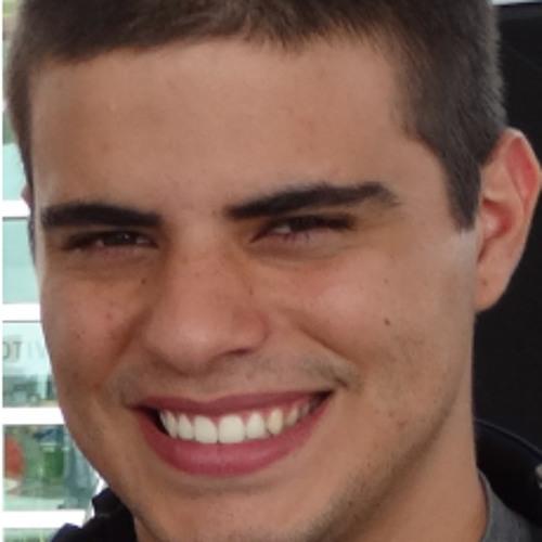 gumg's avatar