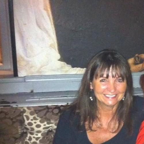 Susan Shepherd 1's avatar