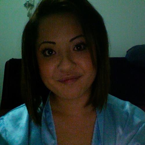 Tina Marie Dayao Wise's avatar