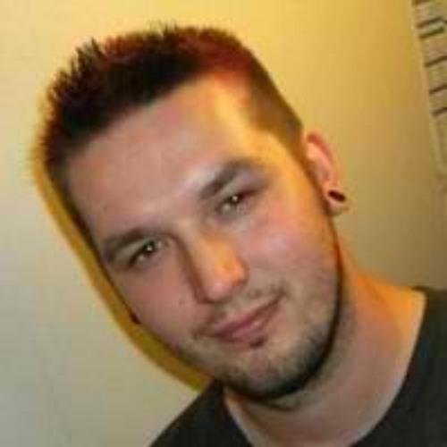 JoostvanOosten41's avatar
