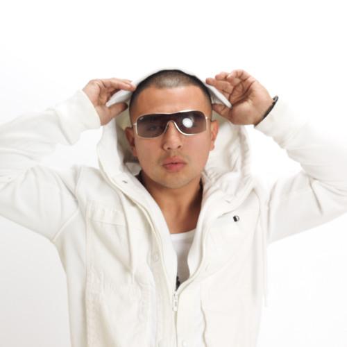 DJ KAOS NY's avatar