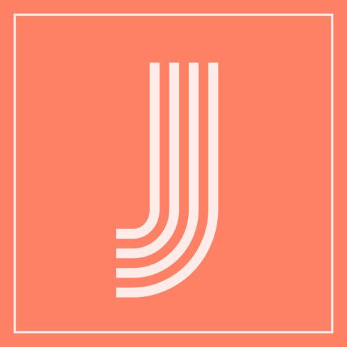 Jungster's avatar