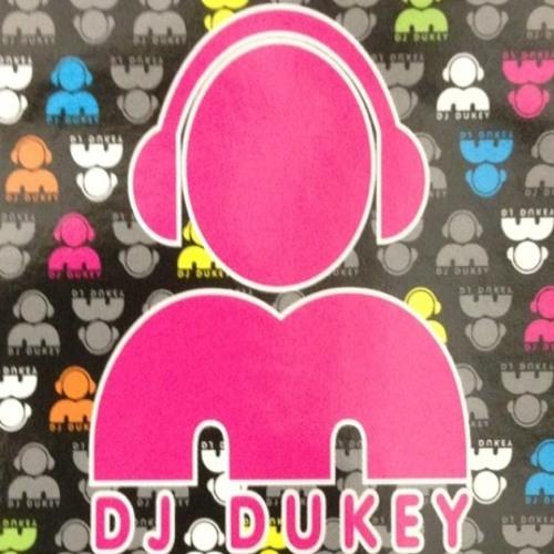 HAZARDOUS DUKE's avatar