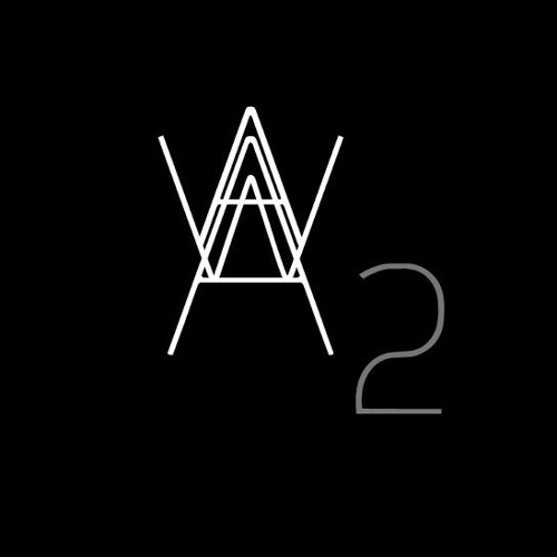 Awation 2's avatar