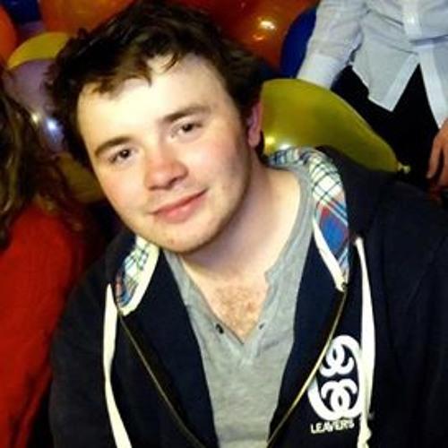 James Moore 181's avatar
