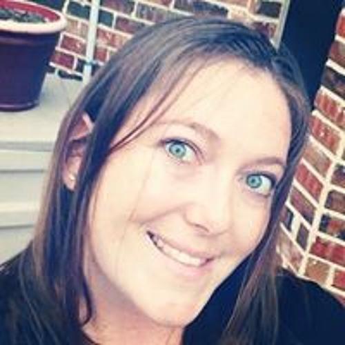 Monica McDaniel08's avatar