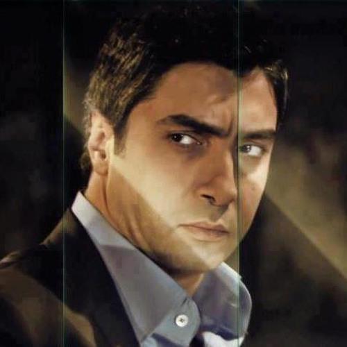 Cihad Kiliçaslan's avatar