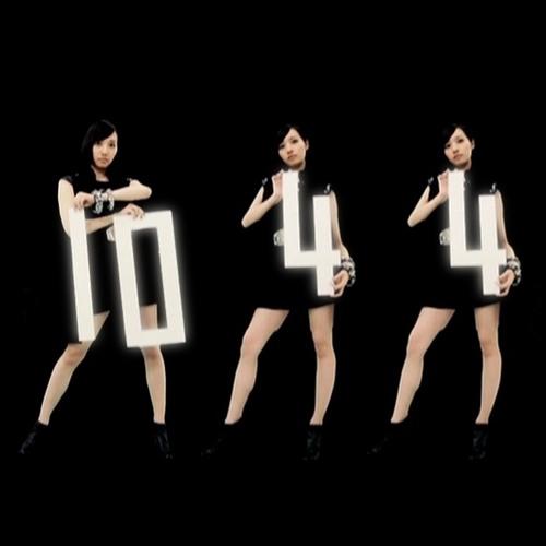 N.E.5.5.'s avatar
