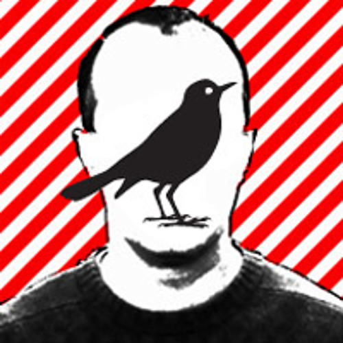 danihofman63's avatar