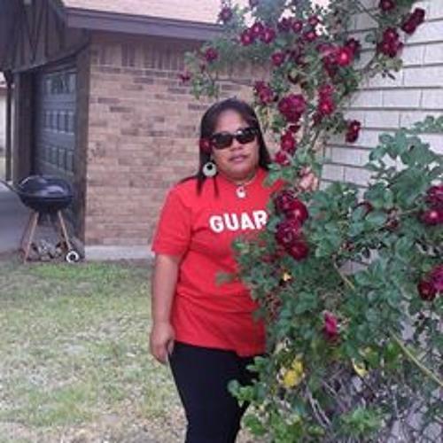 Joyleen Panuelo's avatar