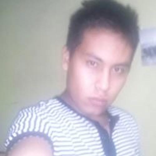 Jesus Reyes 129's avatar
