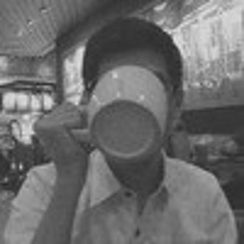 oneminuteprojectooo's avatar