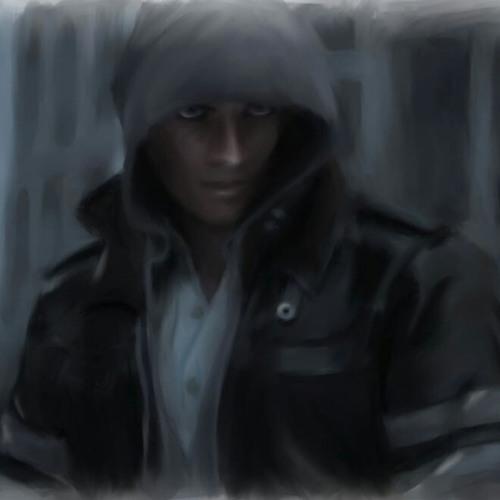 erickeusantos's avatar