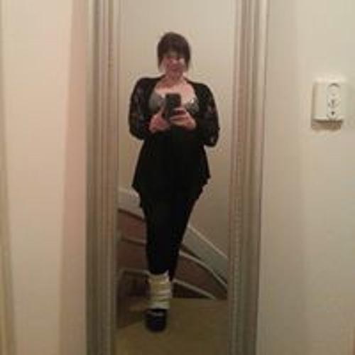 Corina Tuinier's avatar