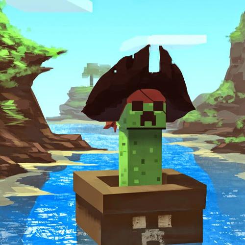 Wolfie Brawn's avatar