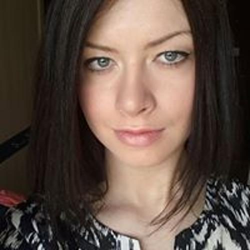 Andrea BT's avatar