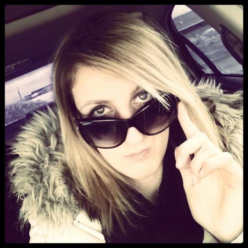 Sheila Ann88's avatar