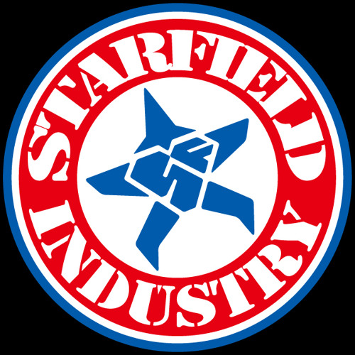 Starfield Records's avatar
