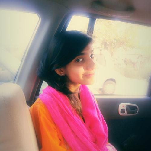 fathma khan ..'s avatar