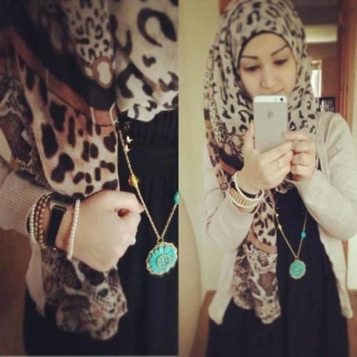 Hala Fathy's avatar