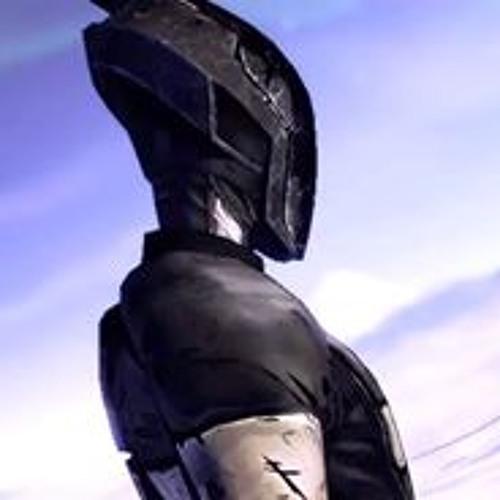 gianDa's avatar