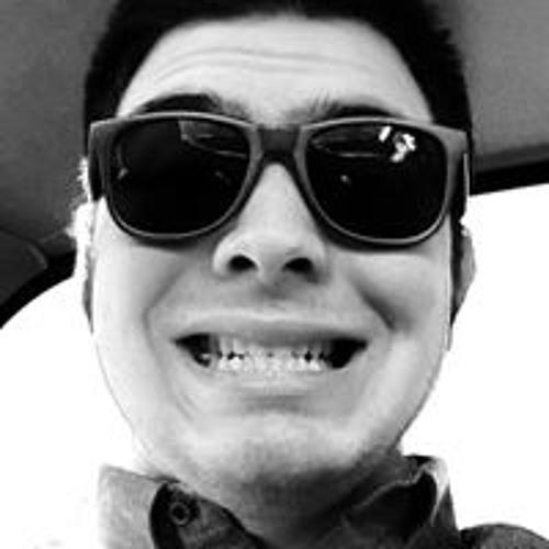 will_DJA's avatar