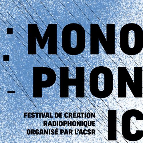 monophonic2014's avatar