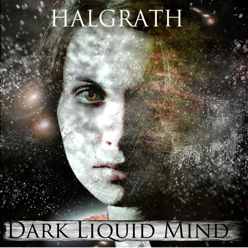 Halgrath_Project's avatar