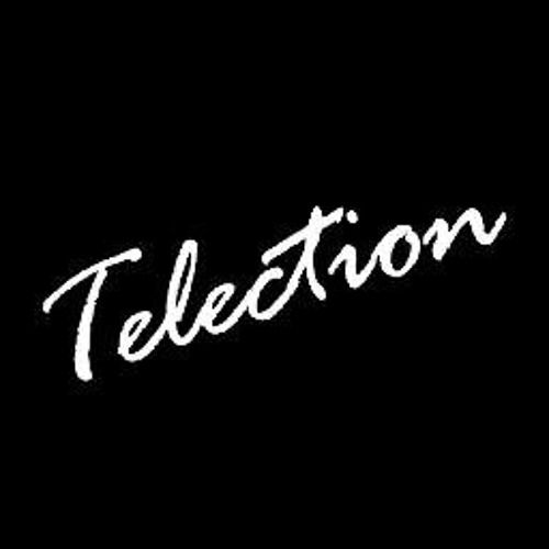 Telection's avatar