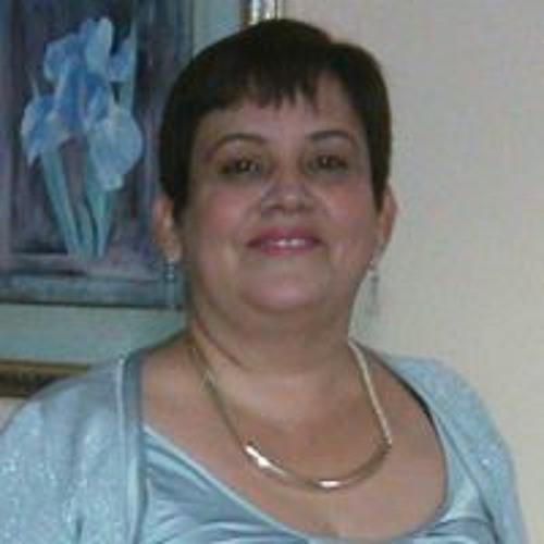 Mirian Peralta 2's avatar