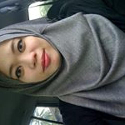 Nurhiedy Aliaas's avatar