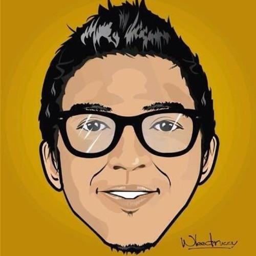 Wleedruccy's avatar