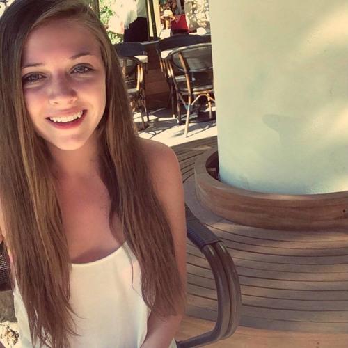 ElisaLeyva's avatar