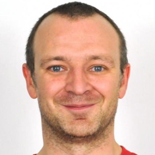 thelittleidiot's avatar