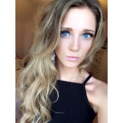 MelissaLambert's avatar