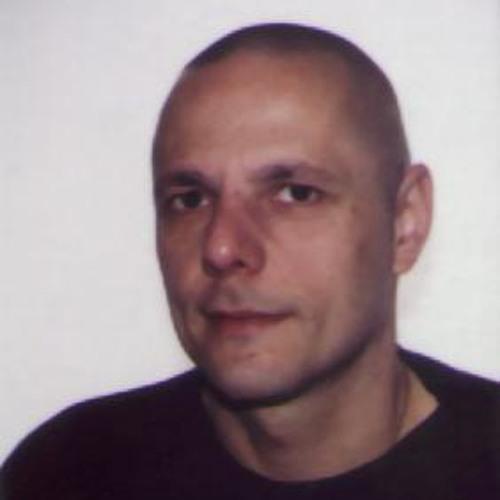 dirk.martens1965's avatar