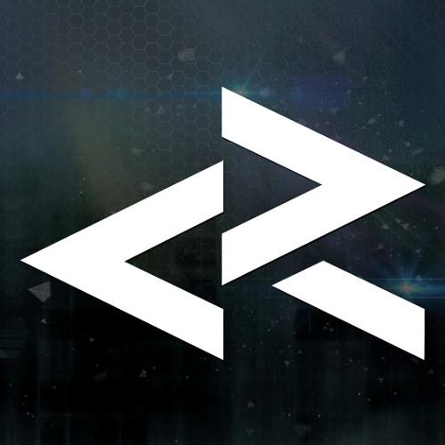 RipShackEDM's avatar