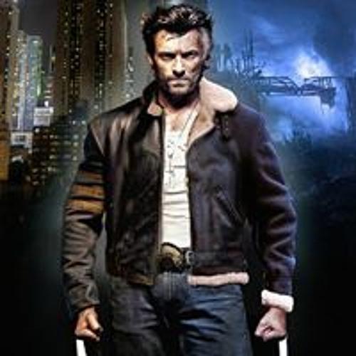 Victor Aguilar 61's avatar