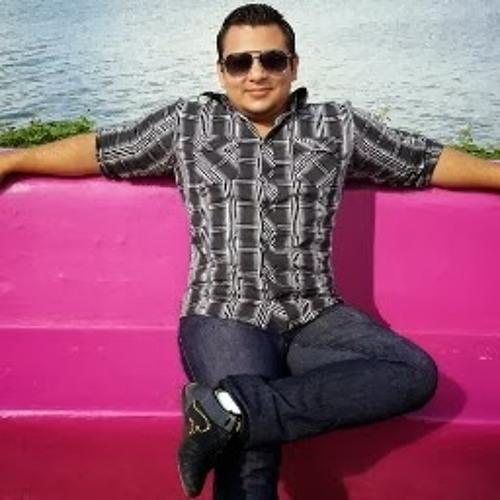 Dorian Quezada 2's avatar