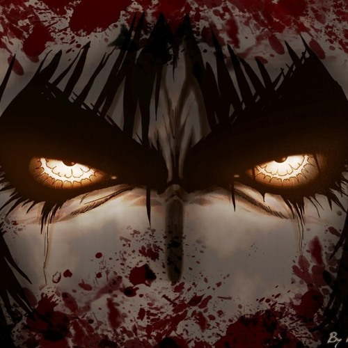Zack ØuĐes (オタク)'s avatar