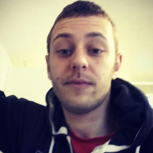 waggy16's avatar