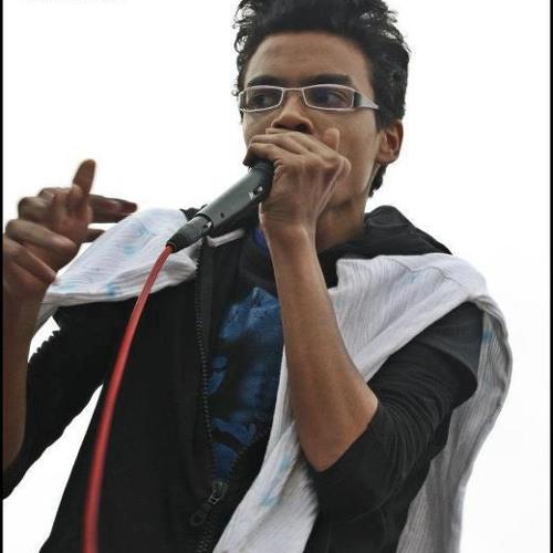 Mostafa Ali 10's avatar